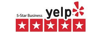 Yelp-Reviews-5